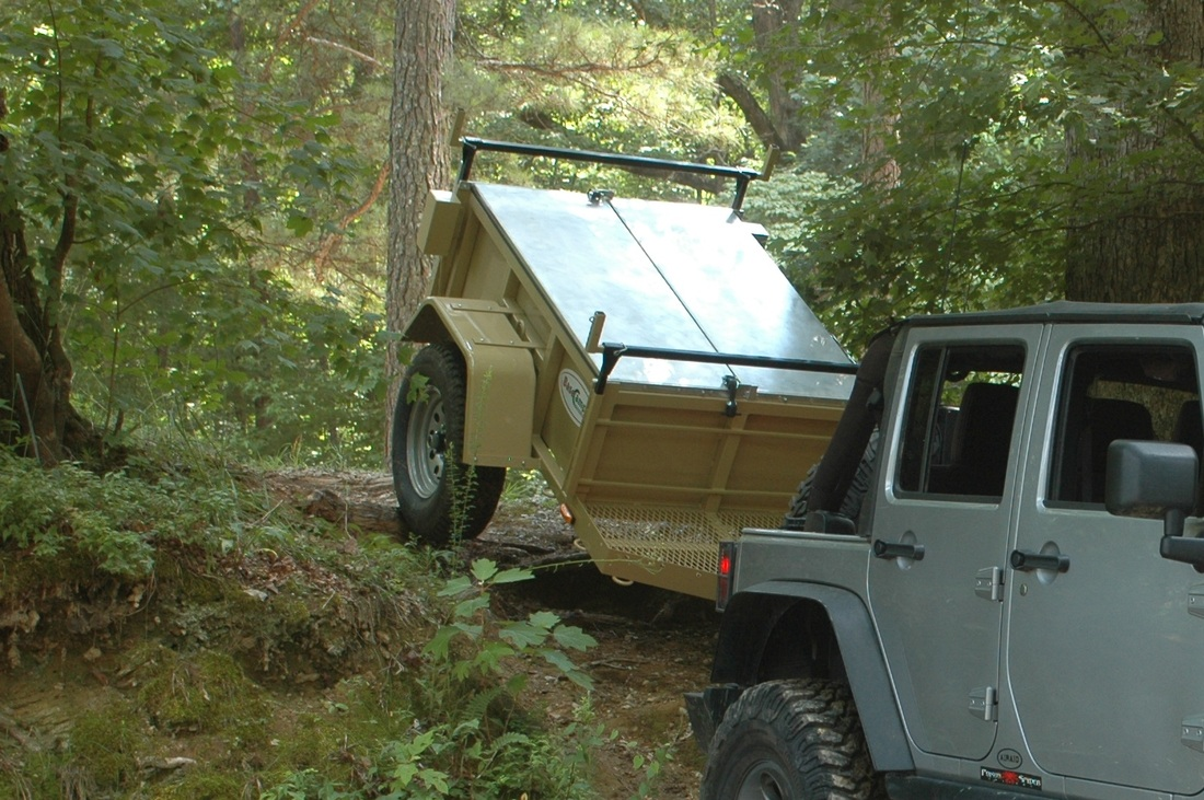 Bantam trailers, and Willys if you find any. WWII - Jeep ...